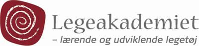 banner_legeakadami(1)
