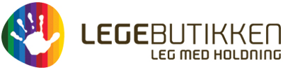 banner_legebutikken_large(1)